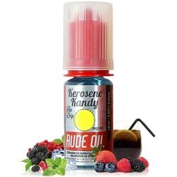 Kerosene Kandy - Rude Oil