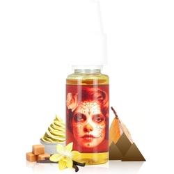 Arôme Old School - Ladybug Juice