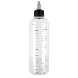Flacon Twist gradué 250ml