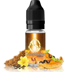 Crazy Monkey 10ml - Crazy