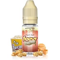 Loly Pop - Feevr