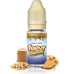 Peanuts - Feevr