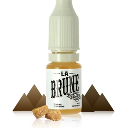 La Brune - Bounty Hunters