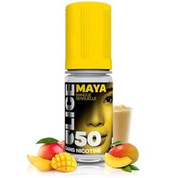 Maya - Dlice