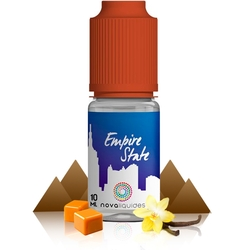 Empire State - Nova Liquides