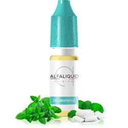 Chlorophylle - Alfaliquid