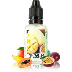 Concentré P.M.P - Chefs Flavours