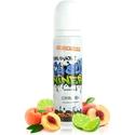 Peach Lime 50ml - Cloud Niners