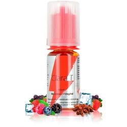 Clara-T 10ml - T-Juice