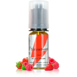 Strawberri 10ml - T-Juice