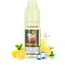 Lemonade On Ice - Pulp