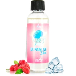 Dopamine Blue 100ml - Bordo2