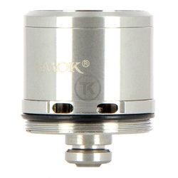 Plateau RBA TFV8 X-Baby - SMOK