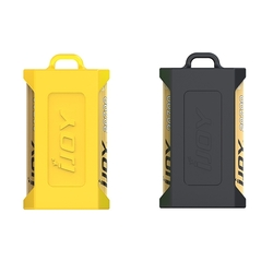 Protection accus 20700 - iJoy