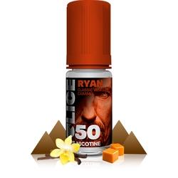 Ryan - Dlice