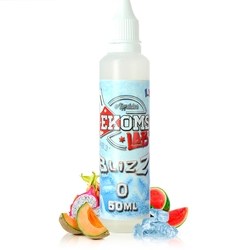 Blizz 50 ml - Ekoms