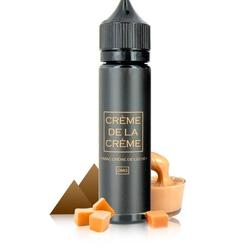 Classic Crème de Leche 50ml - Crème De La Crème