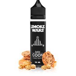 Dark Cook 50ml - E.Tasty