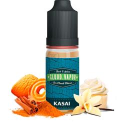 Concentré Kasai - Cloud Vapor