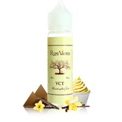 VCT 50 ml - Ripe Vapes