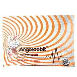 Angorabbit Cotton - YouMe
