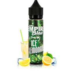 Ice Lemonade 50ml - VapEmpire