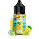 Concentré Lemon Twist 30ml - Pack à l'Ô