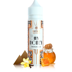 My Honey 50ml - Gatsby