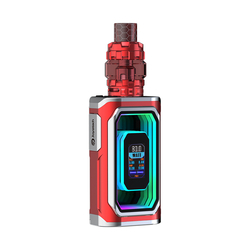 Kit Espion Infinite version rouge - Joyetech