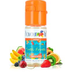 Arôme Tutti Frutti - Flavour Art