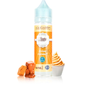 Crème Caramel 50ml - Tasty Collection