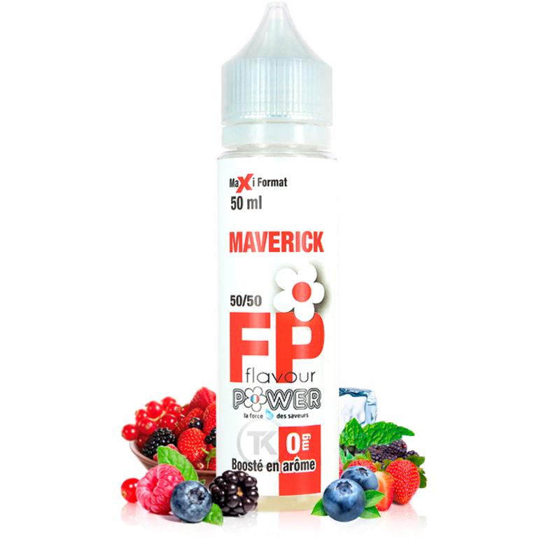 Maverick 50ml - FP