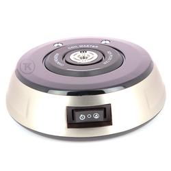521 Tab Plus - Coil Master