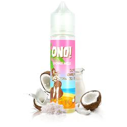 Coconut Milk - ONO