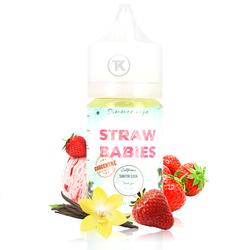 Concentré Strawbabies - Vape'N Joy