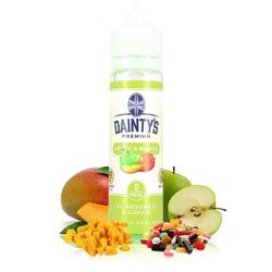 Apple & Mango - Dainty's