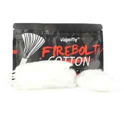 Firebolt Cotton - Vapefly