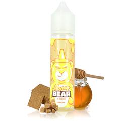 Honey Bear - Marina Vape