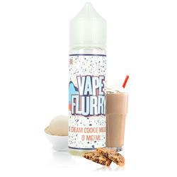 Vape Flurry - Marina Vape