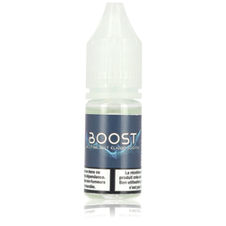 Booster Sel de Nicotine - Marina Vape