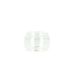 Pyrex Kit Berserker MTL - Vandy Vape