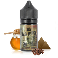 US Air Force 20ml - Vape'N Joy