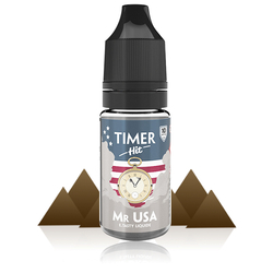 Mr USA - E.Tasty