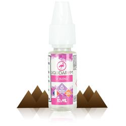 W Blend - Liquid Arom