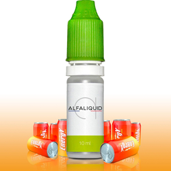 ENERGY DRINK V1 - Alfaliquid