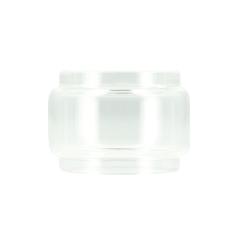 Pyrex Bulb 6 Resa Prince - Smok