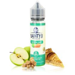 Apple Pie - Dainty's