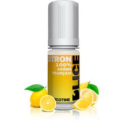 Citron - Dlice