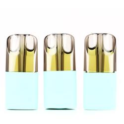 Pods Nano La Petite Chose 3x2ml - Le French Liquide