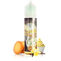 Cream Time 50ml - Vap'Land
